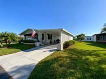 Homes Sold in camelot east, Sarasota, Florida $101,000