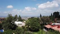 Lots and Land for Sale in Atascadero, San Miguel de Allende, Guanajuato $99,000