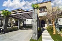 Homes for Sale in Cabo Del Mar EcoPark, Cabo San Lucas, Baja California Sur $229,000