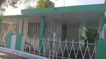 Homes for Sale in Ponce Centro , Ponce, Puerto Rico $95,000