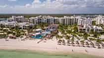 Condos for Sale in Puerto Juarez, Cancun, Quintana Roo $750,000