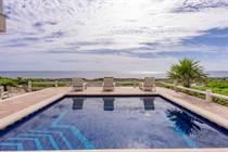 Homes Sold in Ocean Front, Puerto Aventuras, Quintana Roo $850,000