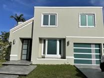 Homes for Sale in Palmas del Mar, Puerto Rico $450,000