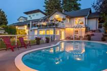 Homes for Sale in Kelowna North, Kelowna, British Columbia $1,675,000