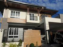 Homes for Sale in Bf Homes Paranaque, Paranaque City, Metro Manila ₱27,000,000
