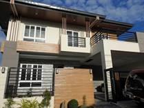 Homes for Sale in Bf Homes Paranaque, Paranaque City, Metro Manila ₱27,000,000