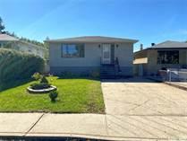 Homes for Sale in Regina, Saskatchewan $229,900
