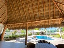 Commercial Real Estate for Sale in San Blas, Nayarit $980,000