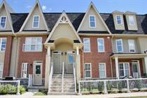 Homes Sold in Clark/4th Line, Milton, Ontario $539,900