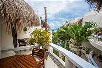 Condos for Sale in Playa del Carmen, Quintana Roo $249,000