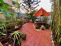Homes for Sale in Bali, Playa del Carmen, Quintana Roo $169,000