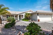 Homes for Sale in Lake Havasu City South, Lake Havasu City, Arizona $1,000,000