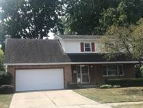 Homes for Sale in Columbus, Ohio $199,900