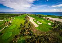 Homes for Sale in Tortuga Bay, Punta Cana, La Altagracia $375,000