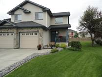 Homes for Sale in South Terwillegar, Edmonton, Alberta $321,900