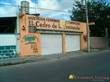 Commercial Real Estate for Sale in San Gervasio, Cozumel, Quintana Roo $118,500