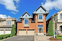 Homes for Sale in Richmond Hill, Ontario $1,389,000
