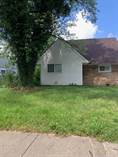 Homes for Sale in Linden, Columbus, Ohio $99,000