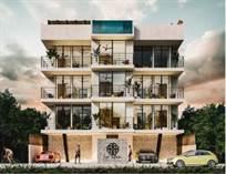 Homes for Sale in Tulum Centro, Tulum, Quintana Roo $150,000