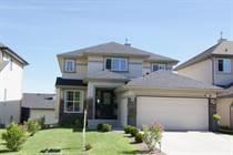 Homes for Sale in Valley Ridge, Calgary, Alberta $598,500