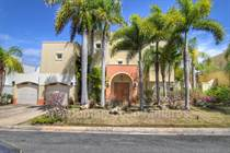 Homes for Sale in Coconut Court, Vega Alta, Puerto Rico $535,000