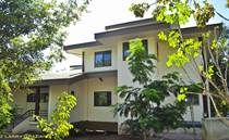 Homes for Sale in Junquillal, Guanacaste $499,000