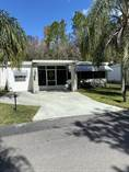 Homes Sold in The Hamptons, Auburndale, Florida $24,900