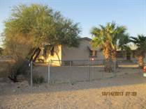 Homes for Rent/Lease in Rio Lomas, Bullhead City, Arizona $750 monthly