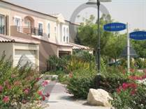 Homes for Sale in Green Community East, Dubai  Green Community, Dubai AED1,990,000