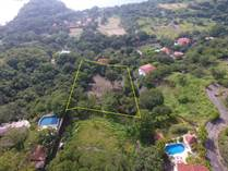 Homes for Sale in Playa Flamingo, Flamingo, Guanacaste $349,000