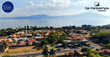 Lots and Land for Sale in Ajijic West, Ajijic, Jalisco $0