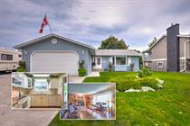 Homes Sold in Rutland South, Kelowna, British Columbia $699,900