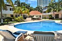 Homes for Rent/Lease in Cancun, Quintana Roo $35,000 monthly