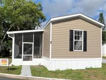 Homes for Sale in North Titusville, Titusville, Florida $39,900