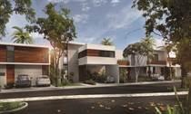 Homes for Sale in Valle Bambu, Playa del Carmen, Quintana Roo $4,650,000