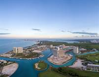 Condos for Sale in Puerto Cancun,  Cancun, Quintana Roo $299,000