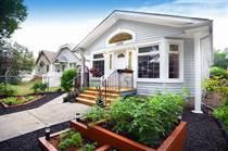 Homes for Sale in Parkdale, Edmonton, Alberta $319,900