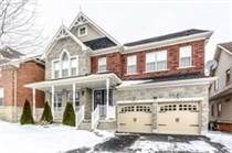 Homes for Sale in Caledon, Ontario $1,199,999