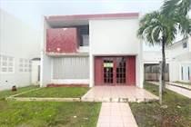 Homes for Sale in Río Grande, Urb. Coco Beach, Puerto Rico $175,000