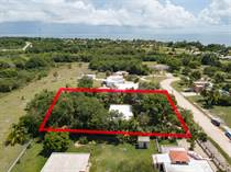 Homes for Sale in Corozal Town, Corozal $245,000