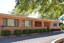 Homes for Sale in Douglas, Arizona $225,000