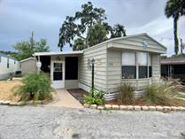 Homes for Sale in River Forest, Titusville, Florida $29,900