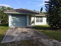 Homes for Sale in Vero Beach, Florida $159,000