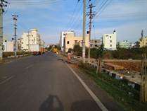 Lots and Land for Sale in H.S.R. Layout, Bangalore, Karnataka Rs6,500