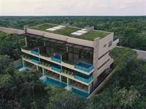 Homes for Sale in Aldea Zama, Tulum, Quintana Roo $344,290,800