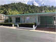 Homes for Sale in Hato Nuevo, Gurabo, Puerto Rico $78,000