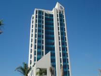 Commercial Real Estate for Rent/Lease in El Millon, El Millon, Santo Domingo, Distrito Nacional $1,600 monthly