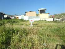 Homes for Sale in Vista Marina, Playas de Rosarito, Baja California $12,500