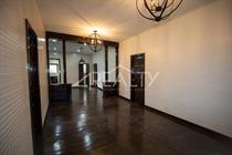 Commercial Real Estate for Sale in Belize City, Belize $287,500