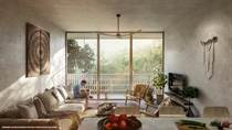 Homes for Sale in Sirenis Akumal, Akumal, Quintana Roo $164,500